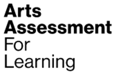 arts-assessment-for-learning-copy