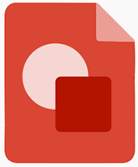 google-drawing-logo-icon-design-copy