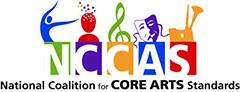 nccas_logo_5_12_14_0-copy