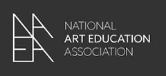 www.arteducators.org