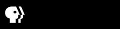 pbslm-logo-copy