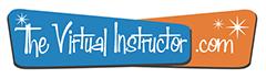 thevirtualinstructor.com
