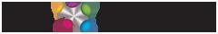 wacom-for-a-creative-world-logo-copy